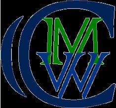 Wagemakers - Cassatie-Advocatuur - Logo